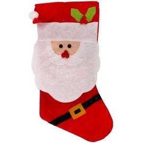 Bota-Santa-Navidad-Decoracion-1-64182