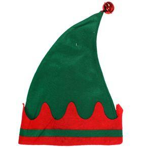 Gorro-Duende-Navidad-1-64302