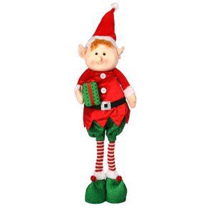 Duende-De-Navidad-65-Cm-1-64423