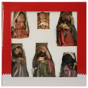 Figuras-Pesebre-Holiday-Time-1-34278