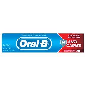 Crema-Dental-Proteccion-Anticarie-Oral-B-150-Gr-1-32861