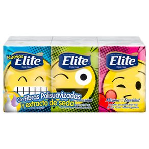 Pañuelos-Pocket-Licencia-Pack-6-Un-Elite-8-Un-1-24850