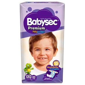 Pañales-Premium-Movimientos-Protegidos-Xxg-Babysec-40-Un-1-31550