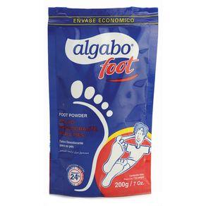Talco-Pedico-Algabo-200-Gr-1-7220