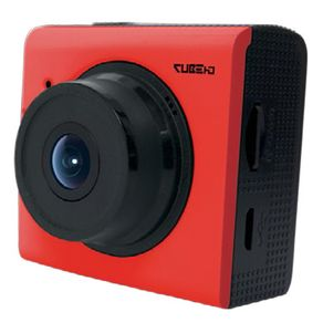 Action-Cam-Cube-Hd-1-64521