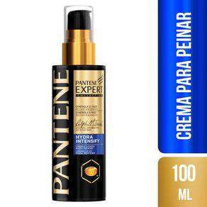 Crema-Para-Peinar-Expert-Hydra-Intensify-Pro-V-Pantene-100-Ml-1-26463