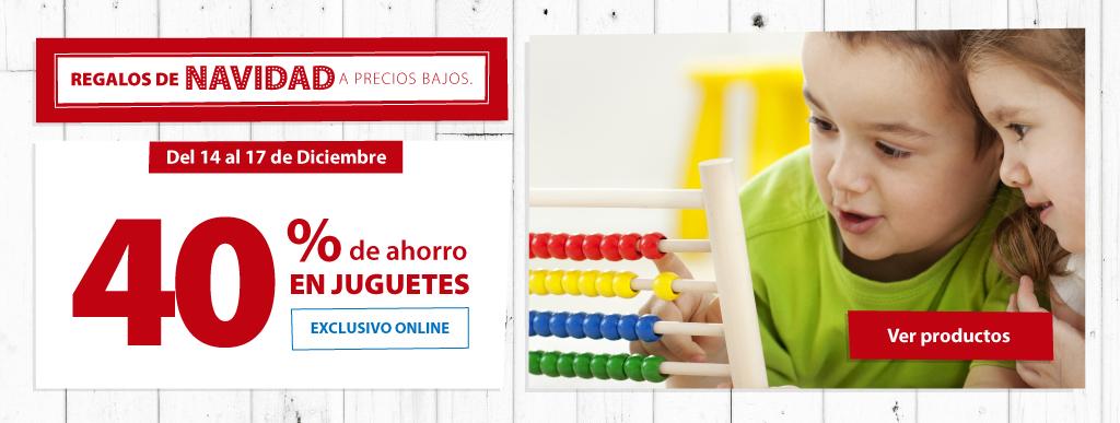 gm_temporada_juguetes##wm##40exclusivo_171214_171217##home_carrusel