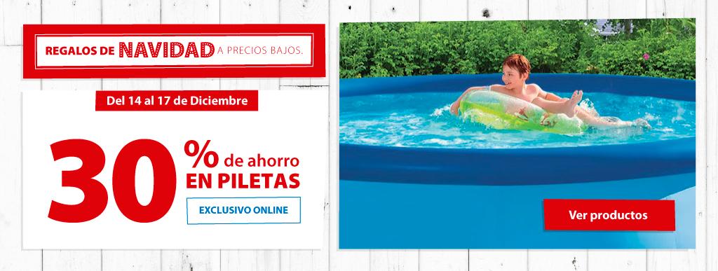 gm_temporada_piletas##wm##30exclusivo171214_171217##home_carrusel