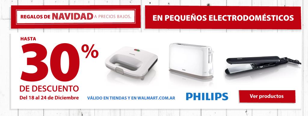 gm_hardlines_pequeños##philips_philips##philipsregalos_171218_171224##home_carrusel