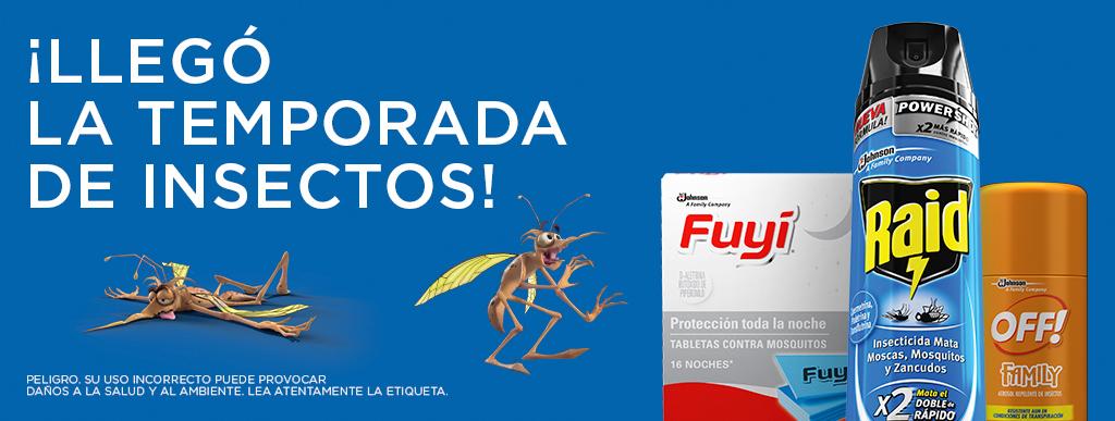 con_limpieza_insecticidas##scj_off_raid##llegaronlosmosquitos_180101_180131##home_carrusel