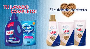 con_limpieza_detergente##unilever_skip##skip_180131_180131##home_bannerp3