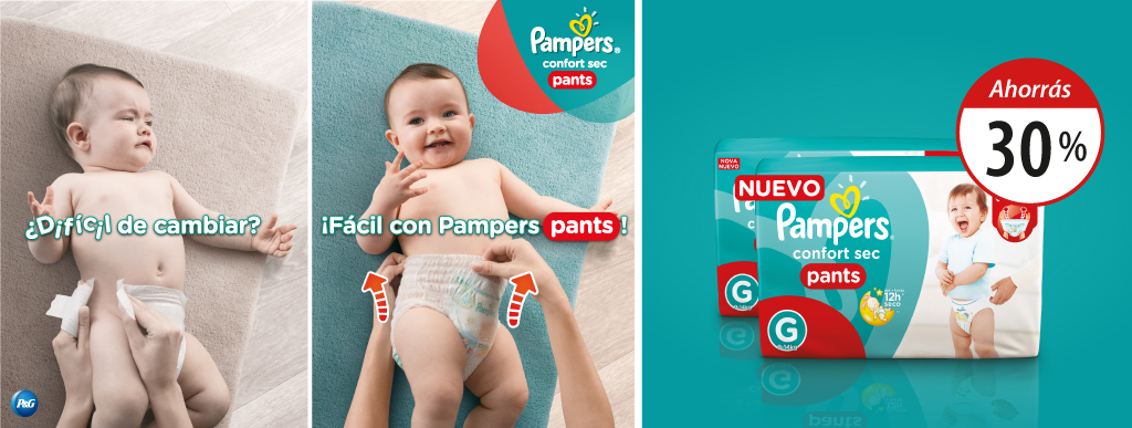 con_bebes_panales##pg_pampers##comfortsec_180111_180114##home_carrusel