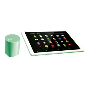 Tablet 10 Xview Sapphire Con Parlante