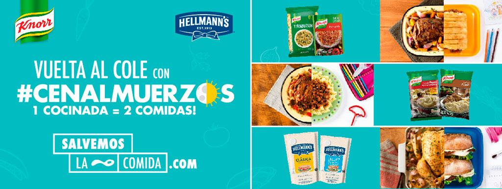 food_almacen##unilever_knorr_hellmanns##salvemoslacomida_180219_180228##home_carrusel