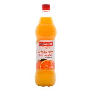 Jugo-Naranja-Natural-Frescor-1lt-1-17344