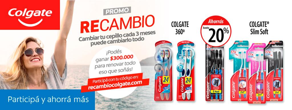 con_perfumeria_cdooral##colgate_colgate##colgate_180301_180315##home_carrusel