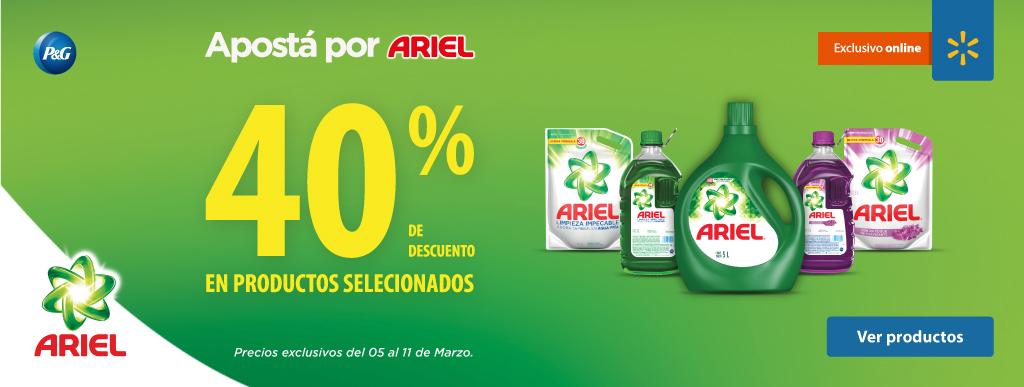 con_limpieza_jabonesliquidos##pyg_ariel##ariel_eweek_180305_180311##home_carrusel