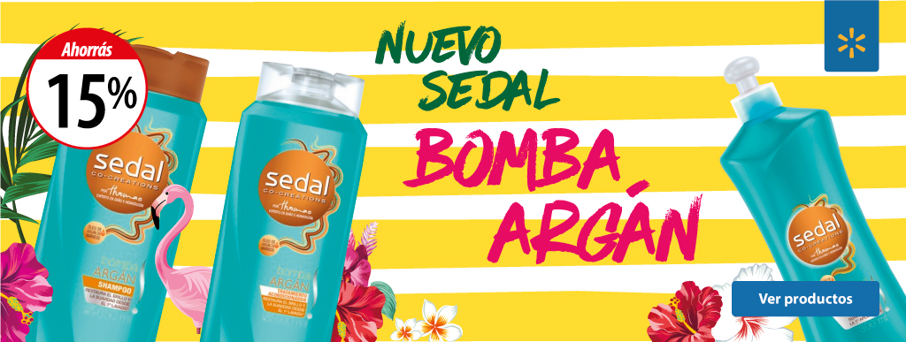 con_perfumeria_cuidadocabello##unilever_sedal##sedal_180319_180325##home_carrusel