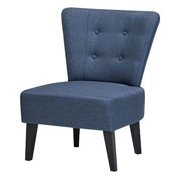 Muebles de Interior - Walmart