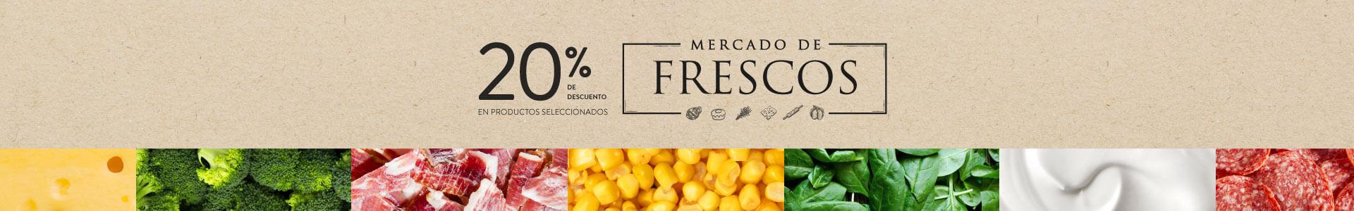 DivisionFrescos##mercadoFrescos##MercadoFrescosHastaAgosto##home_carrousel