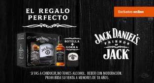 food_bebidas_whisky##CEPAS ARGENTINAS S A##jackdaniels_180719_180722##home_bannerp5