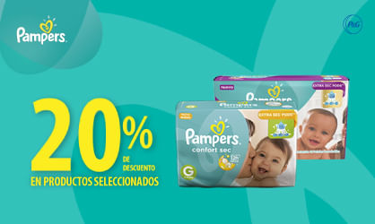 con_bebes_panales##PROCTER & GAMBLE ARGENTINA SR##pampers-pc cs_180815_180827##home_bannerp2