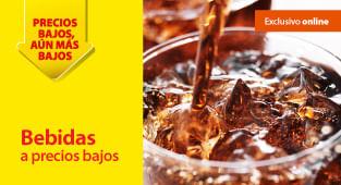 food_bebidas##walmart##promobebidas_180702_180805##home_bannerp3