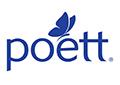 Poett