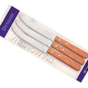 Cuchillo De Asado 5