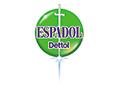 Espadol Dettol
