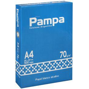 Resma-Pampa--A4-70-Grs-1-35565
