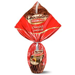 Huevo-Chocolate-C-Leche-Georgalos-145-Gr-1-35760