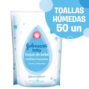 Toallitas-Humedas-Toque-De-Bebe---Gruesas-Johnson-s-50-U-1-29031