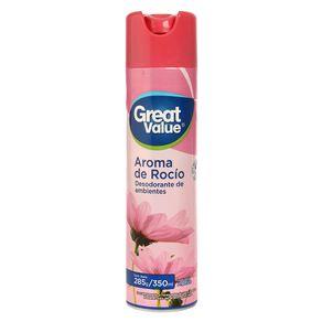 Desodorante-De-Ambiente-Aroma-De-Rocio-Great-Value-350-Gr-1-36044