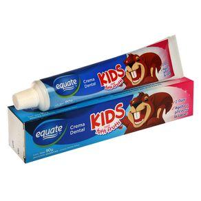 Crema-Dental-Para-Niños-Equate-90-Gr-1-26561