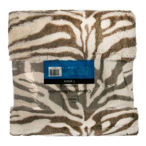 Frazada-Reversible-Animal-Print-1-Plaza-Mainstays-1-36599