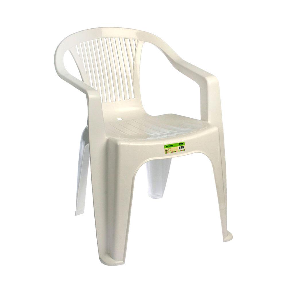 Muebles De Pl Stico Walmart # Muebles Dida Nicaragua