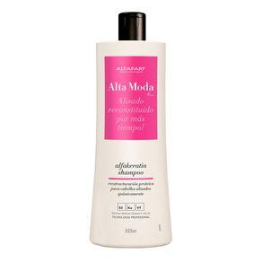 Shampoo-Alfakeratin-Altamoda-300-Ml-1-33663