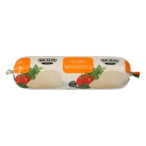 Queso-Mozzarella-Vacalin-500-Gr-1-22643