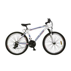 0f1266929ff 19.999 ( x ) Bicicleta Mountain Bike Rodado 26