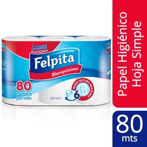 Papel-Higienico-6-Un-Felpita-80-Mt-1-23048