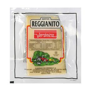 Queso-Reggianito-Trozado-Veronica-1-Kg-1-36769