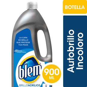 Limpiador-Blem-Incoloro-900cm3-1-7097