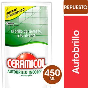 b977397362d3 Ceras y Autobrillos - Walmart