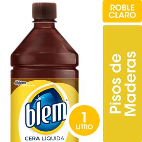 Cera-Blem-Roble-Claro-1000-Ml-1-8634