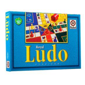 Juego-Royal-Ludo-Linea-Verde-Ruibal-1-3431
