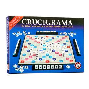 Juego-Crucigrama-Ruibal-1-6058