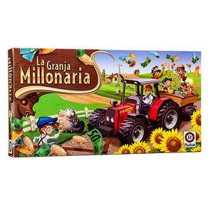 Juegos De Mesa Infantiles Walmart
