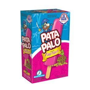 Helado-Ice-Cream-Patapalo-Frutilla-X6u-294-Gr-1-37036