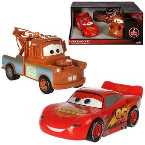 Autos-A-Fricicion-Cars-Rayo-Mcqueen-Y--Mate-X-2-Un-1-37504